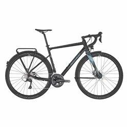 Gravel bike Bergamont Grandurance RD 5