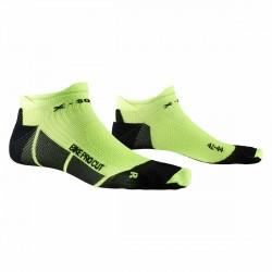 Calze da ciclismo X-Bionic Pro Cut