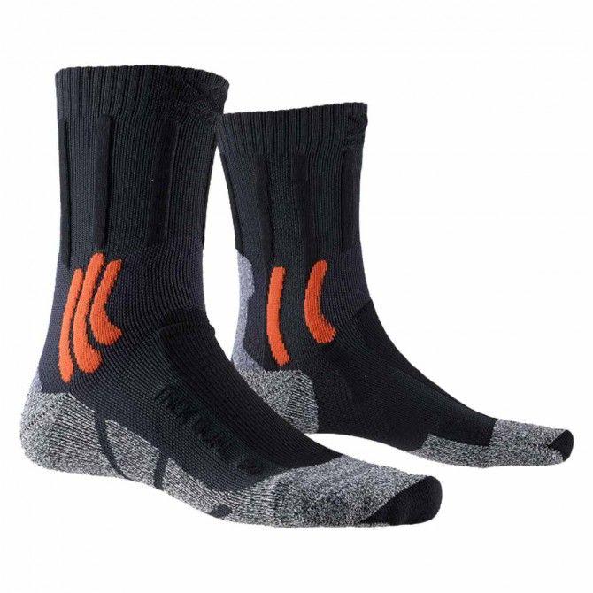Calze trekking X-Bionic Dual