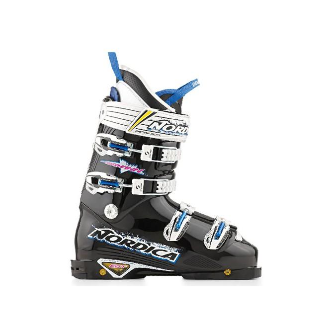 scarponi sci Nordica Doberman Pro Edt 130