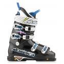 Chaussures de ski Nordica Doberman Pro 130 Edt