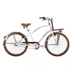 City Bike Bottecchia 265 Urban Town Nexus 3Sut