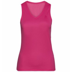 Canotta intima Active F-dry Light da donna