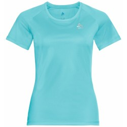 T-Shirt Odlo Element Light da donna