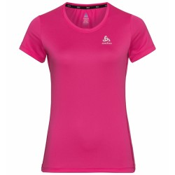 T-Shirt Odlo Element da donna