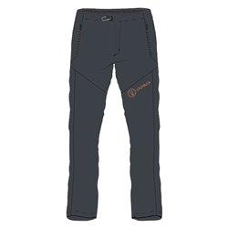 Pantaloni Trekking Laltavia da uomo