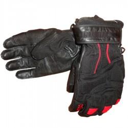ski gloves Colmar Strong man