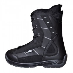 Snowboard Shoe Bottero Ski Sl Sadow Man