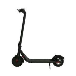 Scooter eléctrico Devron Zerga EH800