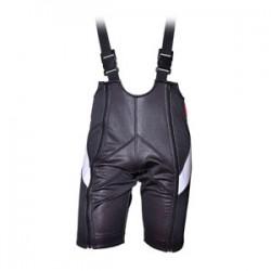 Pantalon Bottero Ski Vist Unisex