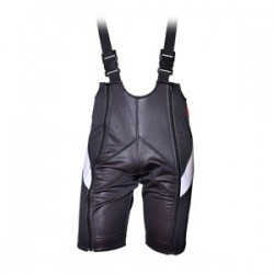 pants Bottero Ski Vist Unisex