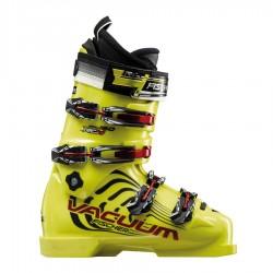 botas de esquí Fischer Soma Vacuum Pro 150