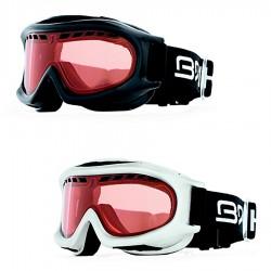 ski goggle Briko Eyecon