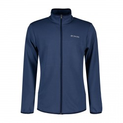 Midlayer Full Zip Columbia Town Park™ da uomo