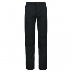 Pantaloni convertibili Columbia Triple Canyon™ da uomo