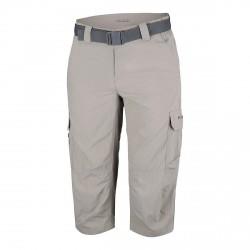 Pantaloni capri Columbia Silver Ridge™ II da uomo
