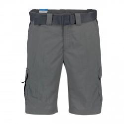 Pantaloni corti cargo Columbia Silver Ridge™ II da uomo