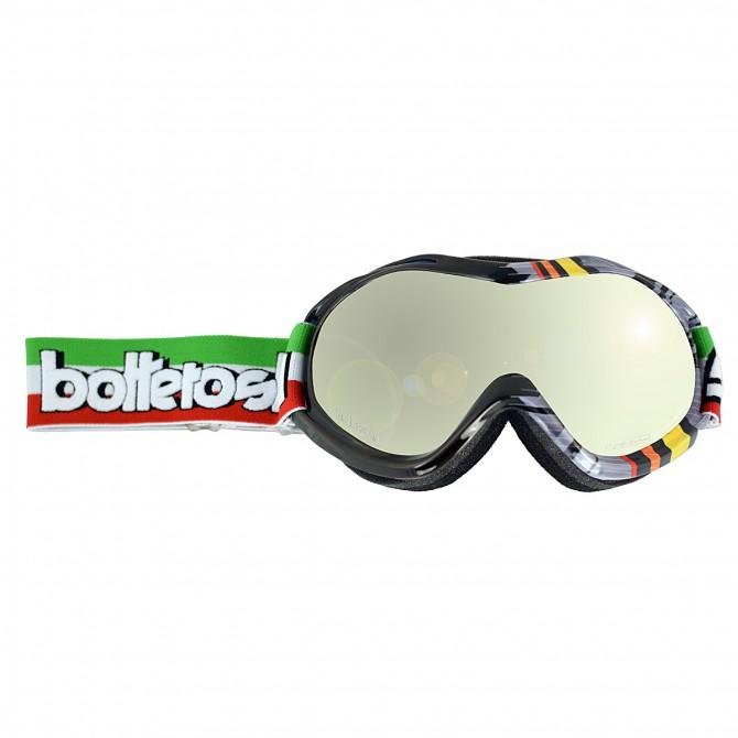 maschera sci Bottero Ski 800 DARWS