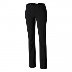Pantaloni lunghi Columbia Peak to Point™ da donna