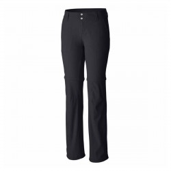 Pantaloni convertibili Columbia Saturday Trail™ II Stretch da donna