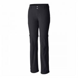 Pantaloni convertibili Columbia Saturday Trail™ II Stretch da donna