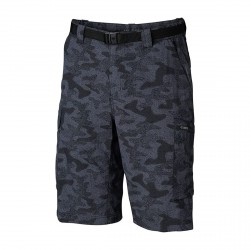Pantaloni corti cargo Columbia Silver Ridge™ da uomo