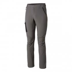 Pantaloni lunghi Columbia Triple Canyon™ da uomo
