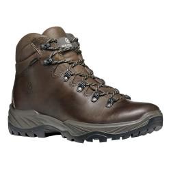 Pedule scarpa Terra Gtx marrone