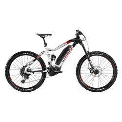 E-bike Haibike Nduro 2.0