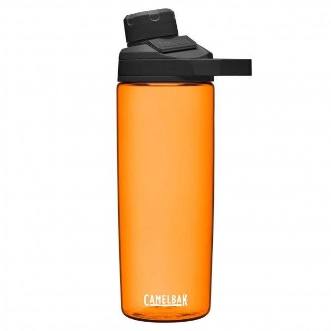 Borraccia Camelbak Chute Mag 20 OZ 0.6L Arancione
