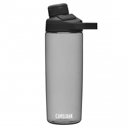 Borraccia Camelbak Chute Mag 20 OZ 0.6L Antracite