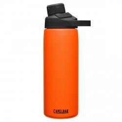 Borraccia Camelbak Chute Mag Vacuum 20 OZ Arancione