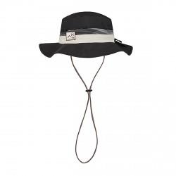 Cappello da viaggio Buff Bucket Eidel