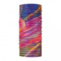 Scaldacollo Buff Coolnet UV Zetta Multi