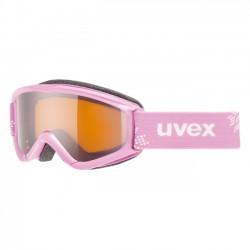 máscara de esquí Uvex Speedy Pro Junior