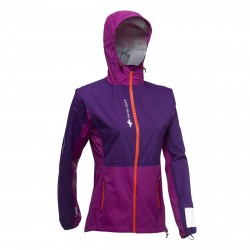 Carcasa impermeable Raidlight Responsiv Mp + ® para mujer