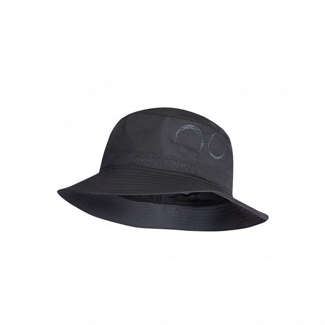 Cappello unisex Montura Meridian