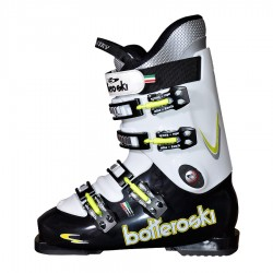 Botas de Esqui Bottero Ski FH20 Hombre