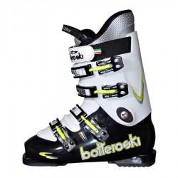 Ski Boots Bottero Ski FH20 Man