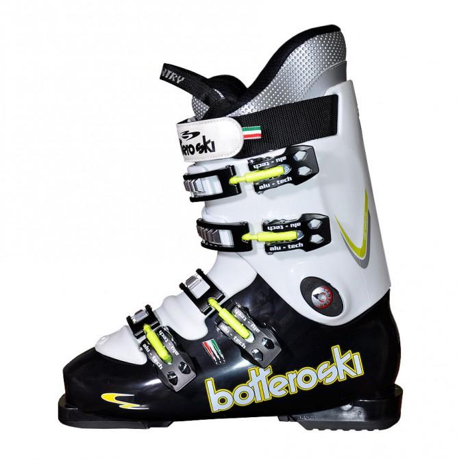 scarponi sci Bottero Ski FH20 Uomo