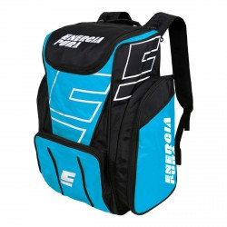 Zaino Energiapura Racer Bag Jr