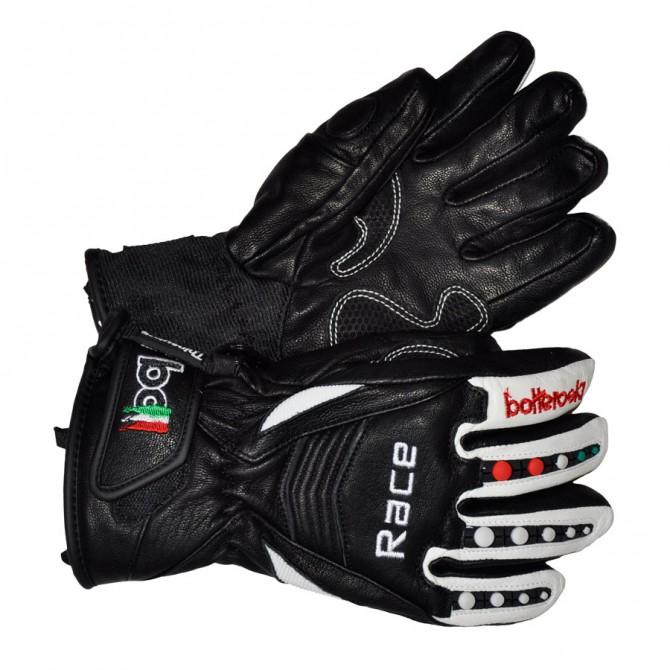 guanti sci Bottero Ski Race Bo
