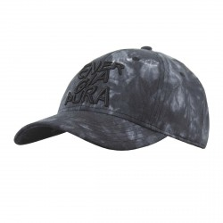 Cappello con frontino Energiapura Fluid