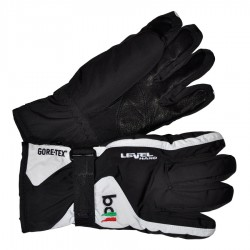 ski gloves BotteroSki Olympic Bo GTX By Level
