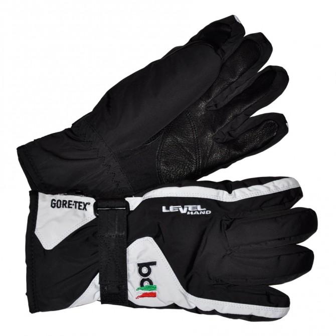 guanti sci Bottero Ski Olympic Bo GTX