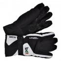 gants de ski BotteroSki Olympic Bo GTX By Level
