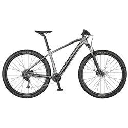 Mtb Scott Aspect 750 slate grey