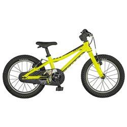 Vélo enfant Scott Scale 16