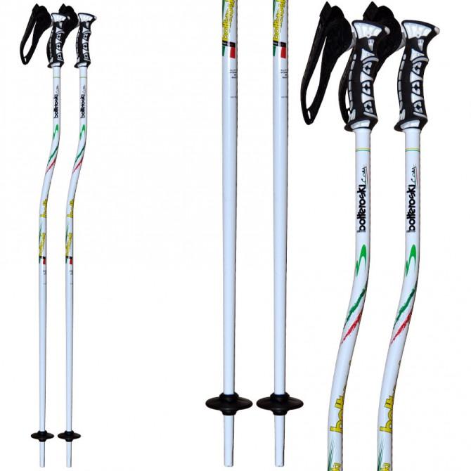 bastoni sci Bottero Ski Racer GS