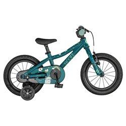 Children's bike Scott Contessa 14